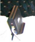 TiVo's Mantis receiver prototype
