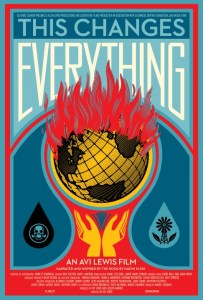 Shepard Fairey This-Changes-Everything_ Official Poster