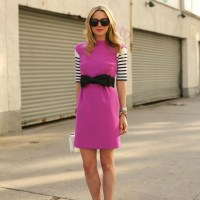 Dress Like a Lady