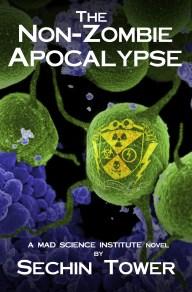 mad science apocalypse cover hirez