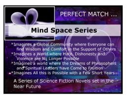 Rachel David Reader NW con Perf Match signs4