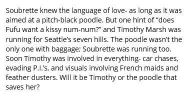 black-poodle-blurb