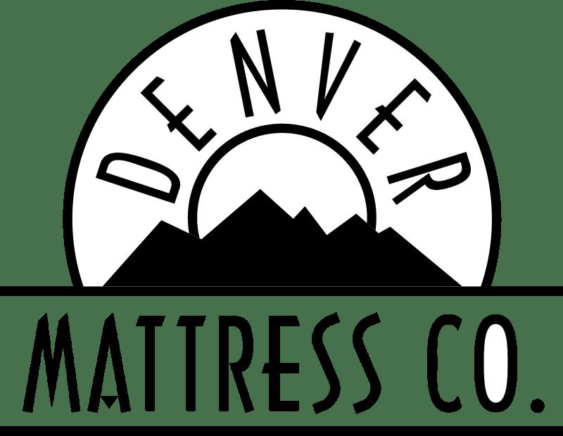 denver mattress free vectors logos icons and photos s - Denver Mattress Sale