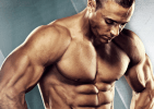Anabolic Steroids Free Trials