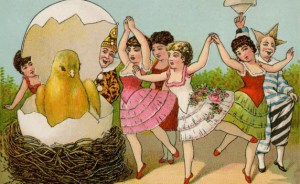 vintage-easter-celebration-chick-572x350