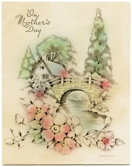 vintage mothers day 02