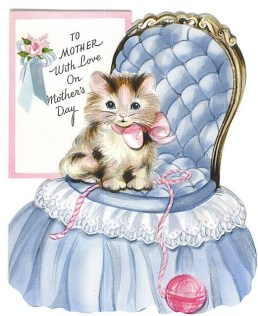 vintage mothers day 13
