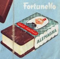 milk pic 14