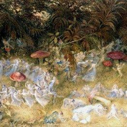fairies pic 6