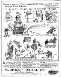 william-heath-robinson-public-domain-pic-14
