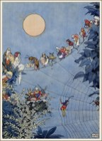 william heath robinson public domain pic 2