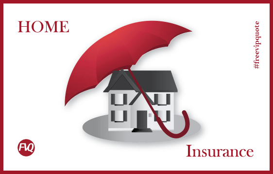 Home insurance freevipquote.com Rockford Illinois Wisconsin