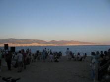 Φρεαττύδα 23/06/2012