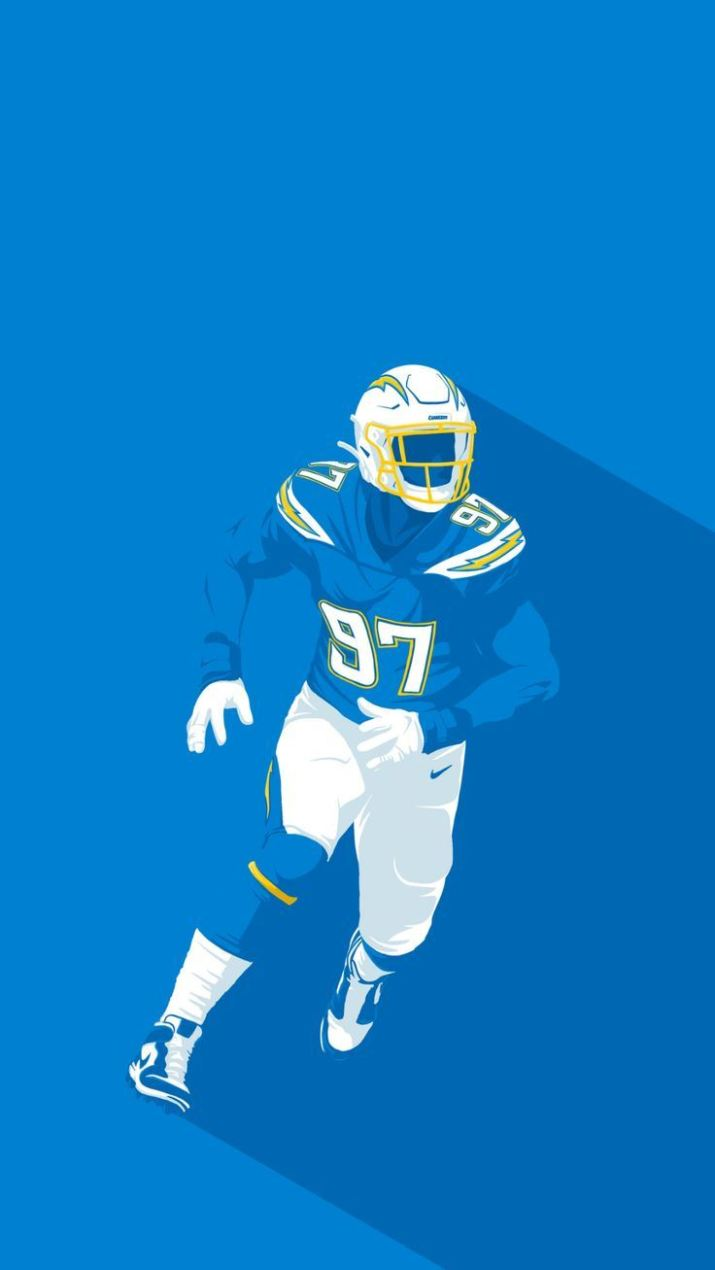 Chargers Wallpaper 8 Chargers Wallpaper
