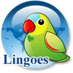 Lingoes 靈格斯詞霸