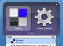 screenshot_04.jpg