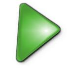 iswiff_icon.jpg