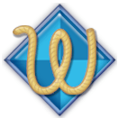 twr_icon.png