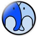 mamp-icon.jpg