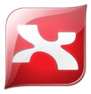 xmind-logo
