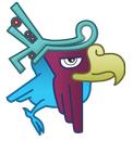 tototl-icon