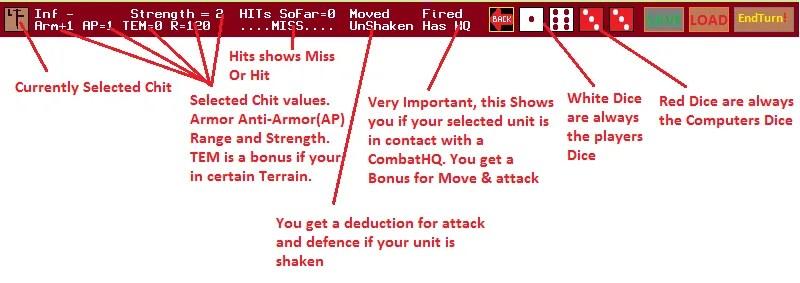 help_new2