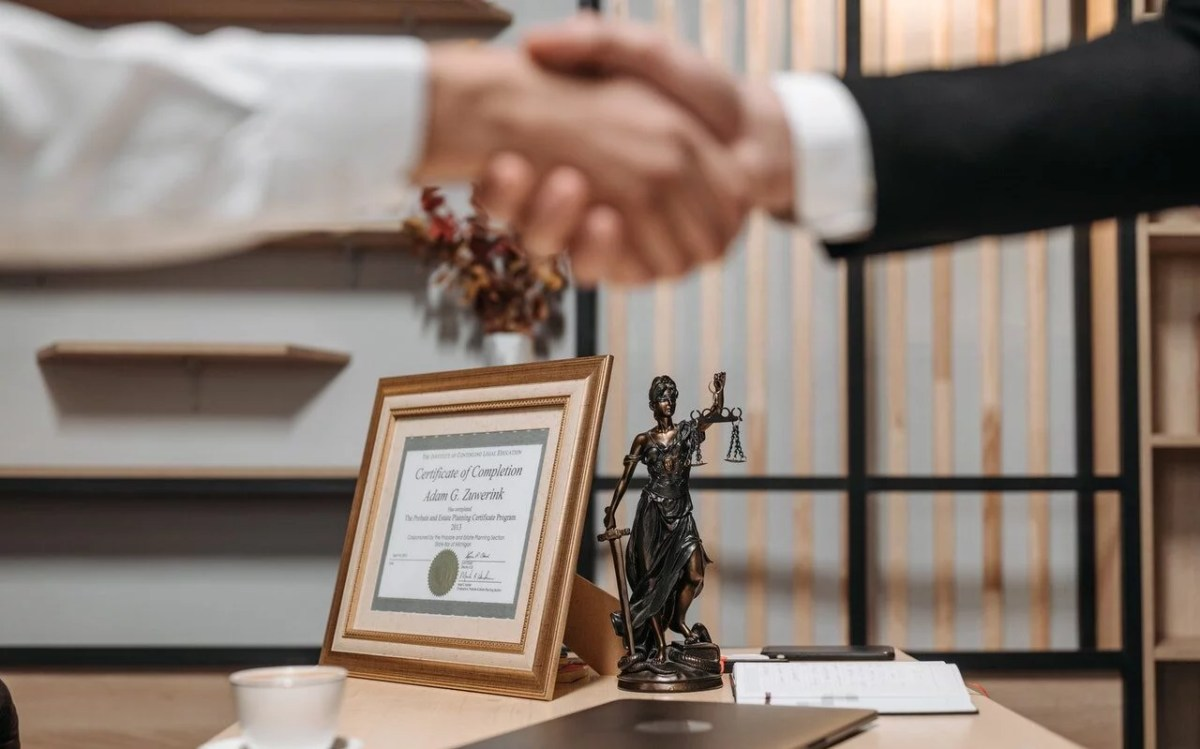 Buena Park Personal Injury Lawyer