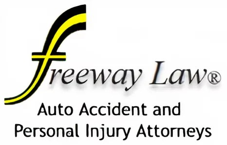 Freeway Law