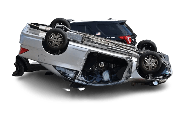 car accident law firms