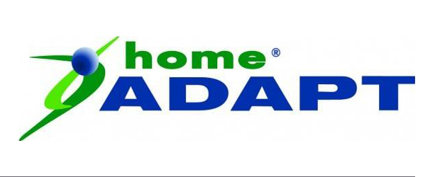 home adapt