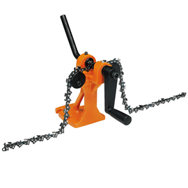 Stihl Rivet Spinner NG 5