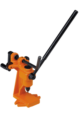 Stihl Combination Breaker and Spinner NG 7 1
