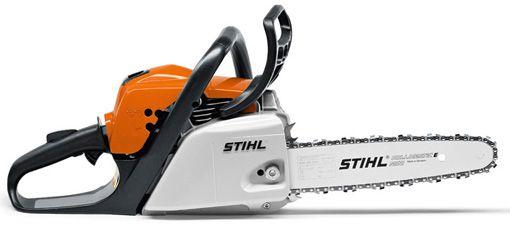 Stihl MS 181 Mini Boss™ Chainsaw 1