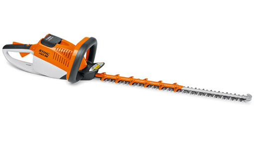 Stihl HSA 86 Cordless Hedge Trimmer