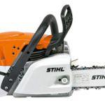 Stihl MS 251 Wood Boss® Chainsaw