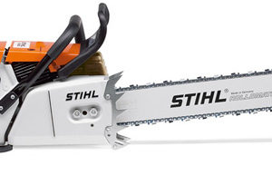 Stihl MS 880 Magnum Professional Chainsaw