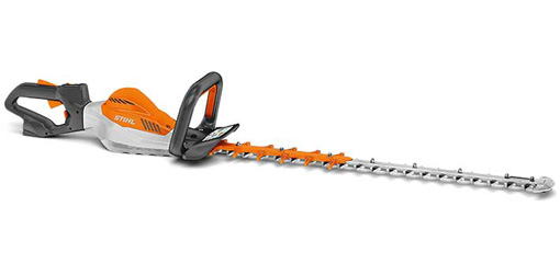 Stihl Battery Powered Hedge Trimmer HSA 94 R 1
