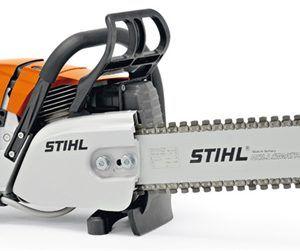 Stihl GS461 Professional Concrete Saw