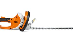 Stihl HSE 71 Homeowner Electric Hedge Trimmer