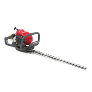 Honda HHH25D Hedge Cutter
