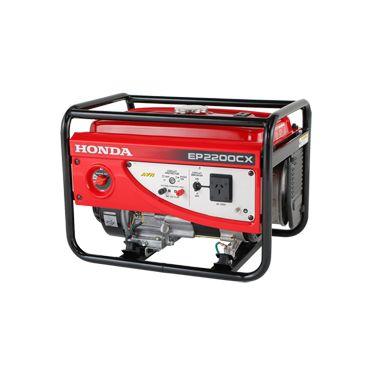 Honda EP2200CX Generator EP2200CX