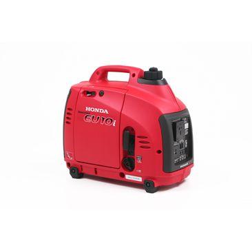 Honda EU10I Super Quiet Generator