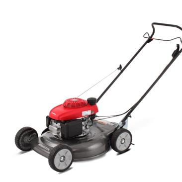 Honda HRS216PKU Lawn Mower Mulch / Side Discharge