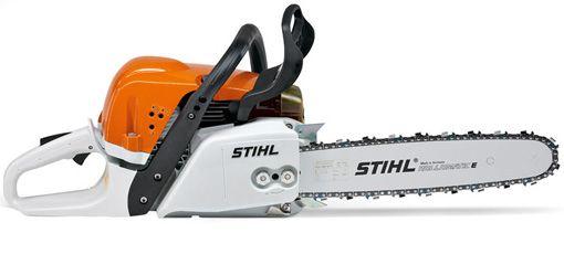 Stihl MS 311 Farm Boss® Chain Saw 1
