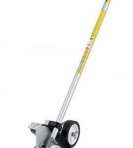 Stihl FCS-KM Edger KombiTool (Straight Shaft)