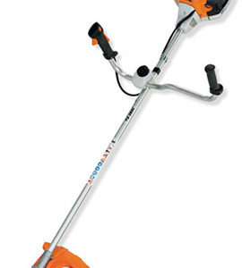 STIHL FS 260 C-E Professional Brushcutter with Easy2Start