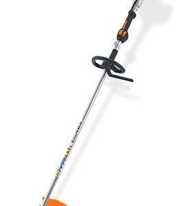 Stihl FS 94 RC-E Professional Brushcutter