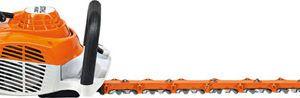 Stihl HS 56C-E 60cm Professional Hedge Trimmer