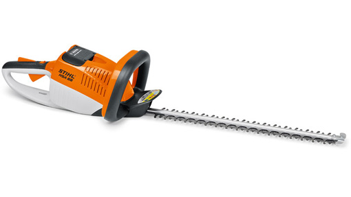 STIHL HSA 66 Battery Hedge Trimmer