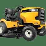 Cub Cadet LX 46 XT2 Lawn Tractor